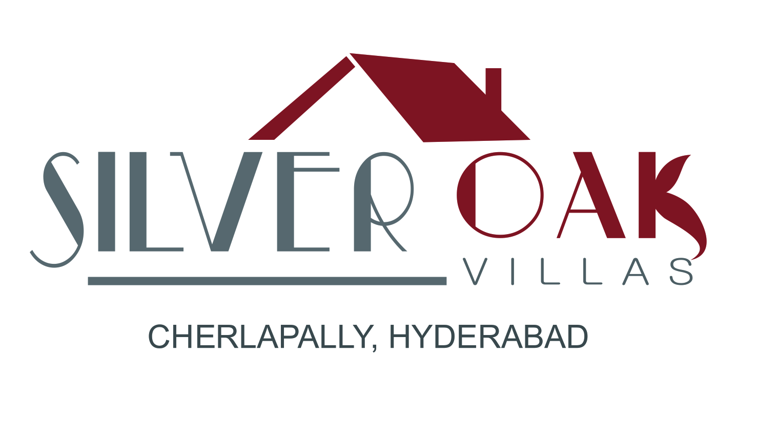 bungalow for sale in hyderabad