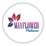 Mayflower Platinum